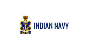 Messung-Erfi client - Indian Navy