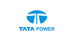 Messung-Erfi client - Tata Power