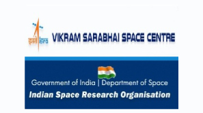 Messung-Erfi client - India Space Research Organization